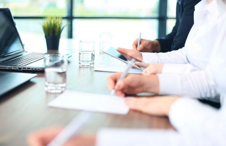 Consulenza tecnica e commerciale